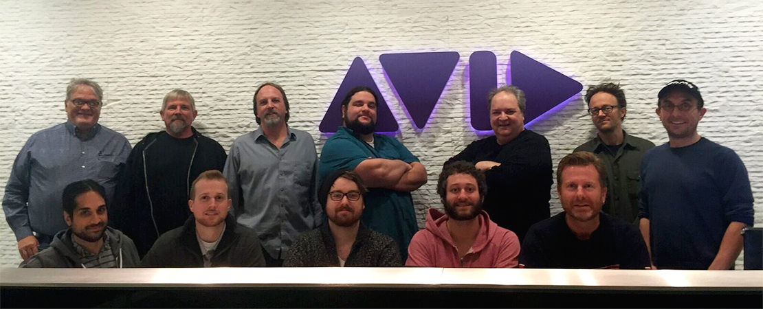 Pro Tools Services Los Angeles | Pro Tools Support, Training